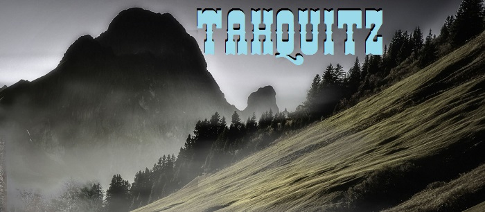 Tahquitz