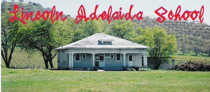 Lincoln Adelaida School