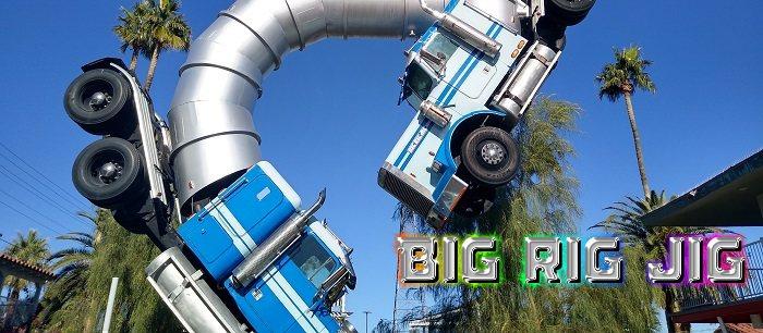 Big Rig Jig